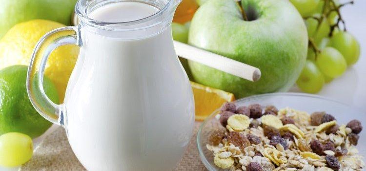 питание для худеющих людей