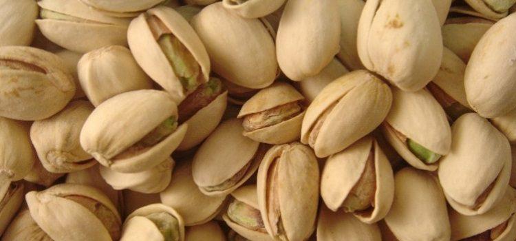 Фисташки - польза и вред , правила выбора и хранения орехов