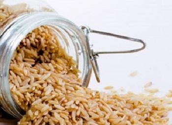 Какие существуют противопоказания к употреблению бурого риса