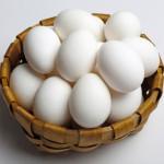 Куриные яйца, их полезные свойства и противопоказания к употреблению
