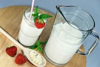 Основные принципы в питании при соблюдении диеты Ларисы Долиной