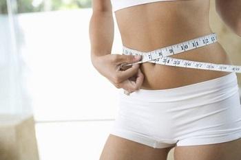 Отзывы худеющих с помощью водной диеты
