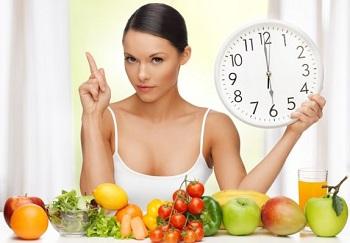 Преимущества и недостатки методики похудения от Ларисы Долиной