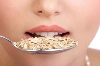 Пшеничные отруби и их польза для женщин