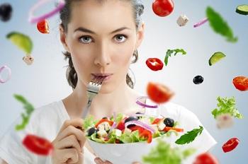 Три варианта диеты Ларисы Долиной - список продуктов