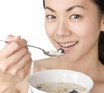 Японская диета - суть методики для быстрого и эффективного похудения