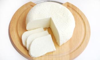 Польза адыгейского сыра для организма человека