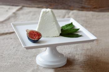 Как выбрать и хранить адыгейский сыр?