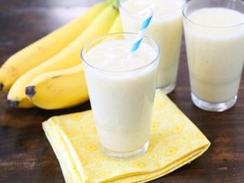 Альтернативные варианты молочной диеты