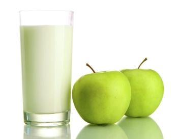 Кефирно яблочная диета 7 дней отзывы