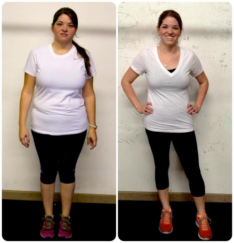 Отзывы похудевших на диете Анорексичная нимфа