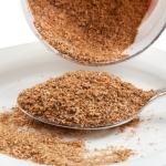 Какие отруби полезнее: ржаные или пшеничные?