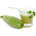 Польза и вред кабачкового сока для организма