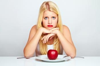 Диета Анорексичная нимфа: плюсы и минусы, противопоказания