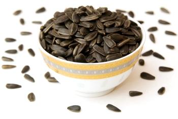 Общие полезные свойства семян подсолнечника для организма человека