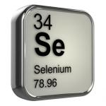 В каких продуктах питания содержится селен?