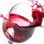Чем полезно красное вино для организма человека?