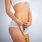 Диета для быстрого похудения живота и боков - подробное меню