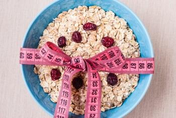 Эффективная диета 5 столовых ложек, правильное питание