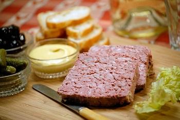 Как правильно приготовить свиную печень - полезные советы и рекомендации