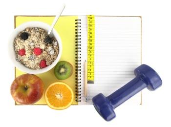 Калькулятор калорий в готовых блюдах - правила расчета