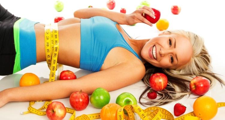 как есть отруби чтобы похудеть отзывы
