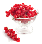 Красная смородина, ее полезные свойства и состав