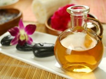 Основные полезные свойства масла черного тмина