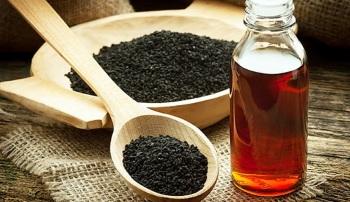 Полезные свойства и противопоказания масла, приготовленного из черного тмина