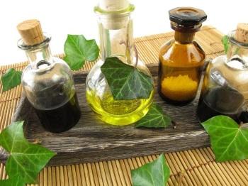Правильное использование в народной медицине масла черного тмина