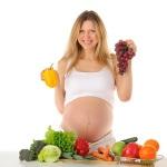 Правильное соблюдение белковой диеты при беременности