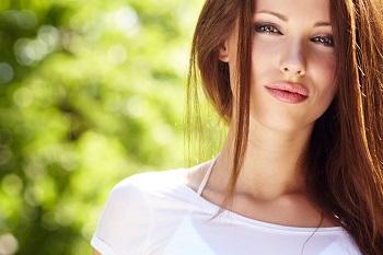 Применение мелиссы в косметологии - рецепты масок в домашних условиях