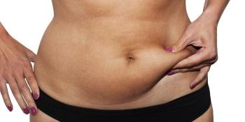 Вычисление массы тела и недостатки ИМТ