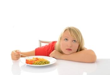 Когда и кому необходима диета?