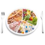 Диета при панкреатите поджелудочной железы: меню
