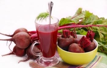 Основные противопоказания к употреблению в пищу свеклы