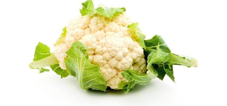 Польза и вред цветной капусты для здоровья человека