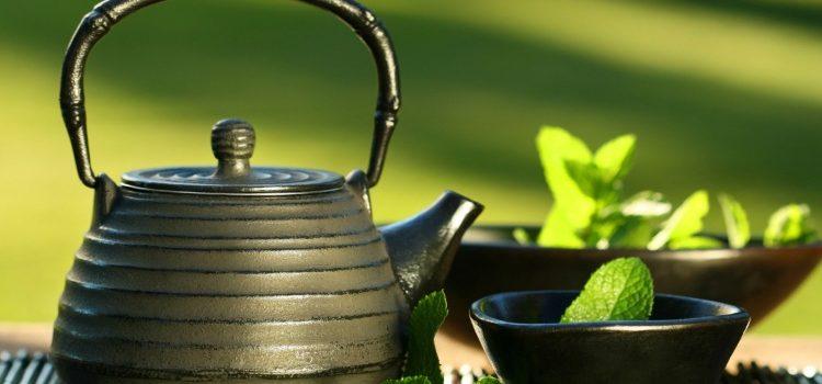 Воздействие зеленого чая на мужчин, польза и вред напитка, для кого полезен и кому нельзя