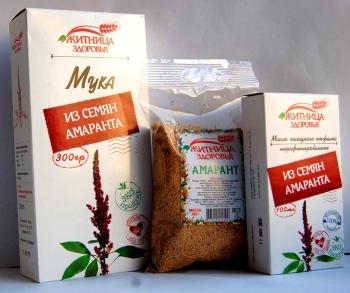 Масло амаранта: польза и вред, как принимать в пищу, что готовить?