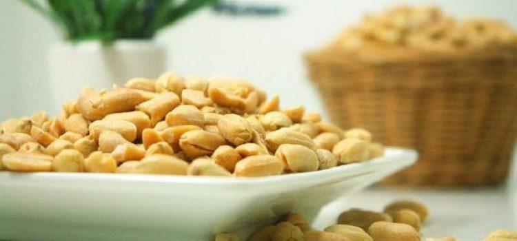 Польза и вред арахиса и чем он полезен для организма женщины