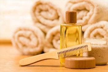 Масло амаранта: польза и вред, как принимать и применять в косметологии?