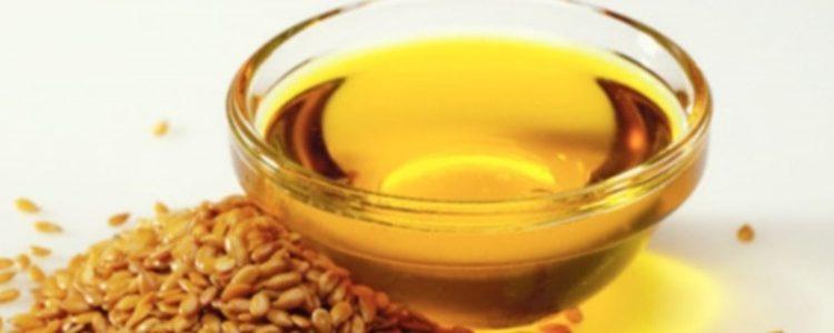 Как принимать и какая польза от льняного масла для женщин