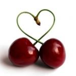 Основные полезные свойства вишни для человека и противопоказания