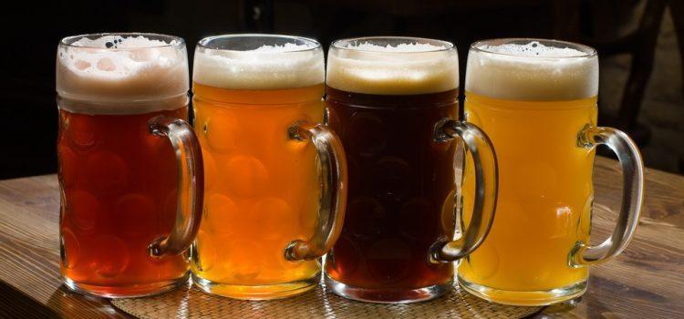 Польза и вред пива для мужчин, рекомендации по употреблению