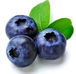Голубика, полезные свойства и противопоказания к употреблению ягоды