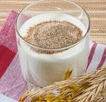 О пользе и вреде пшеничных отрубей - полезные свойства и противопоказания