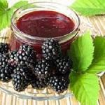 Полезные свойства листьев ежевики и как приготовить целебный напиток