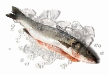 Рыба путассу: польза и вред, состав, витамины и минералы, жирные кислоты