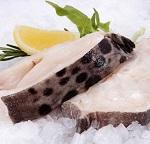 Рыба зубатка - ее полезные свойства и противопоказания к употреблению