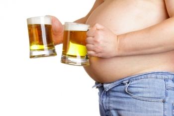Пиво для мужчин: польза и вред для здоровья